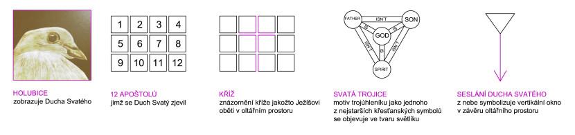schemata_interier-1.jpg
