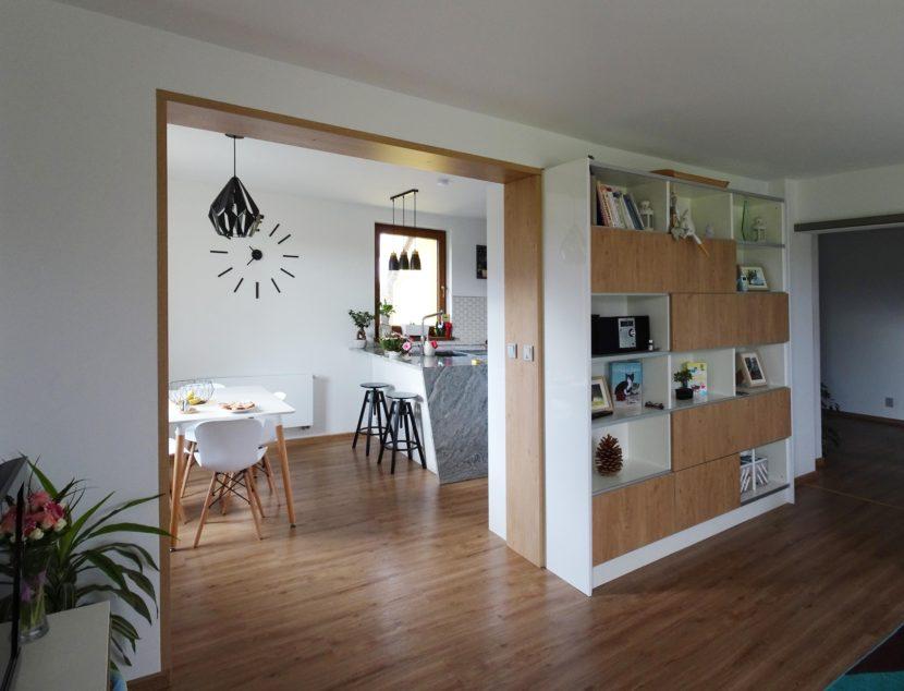 obývací-pokoj.jpg