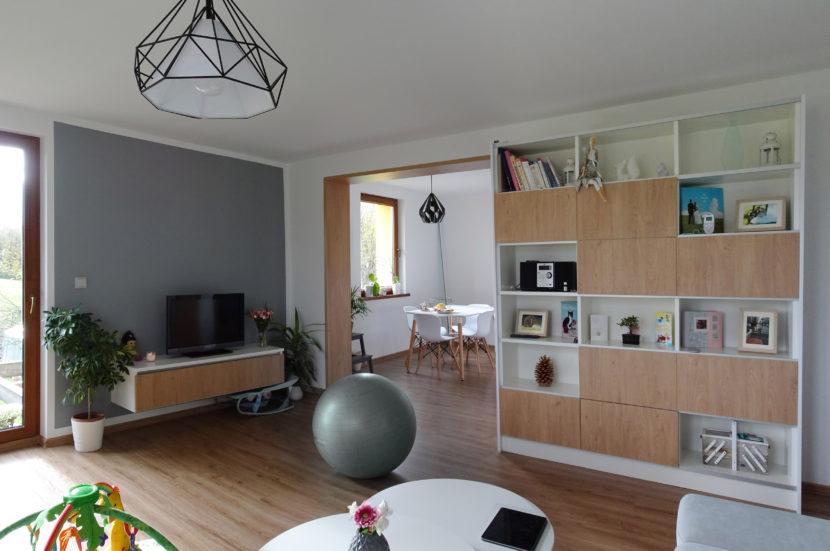 obývací-pokoj2.jpg