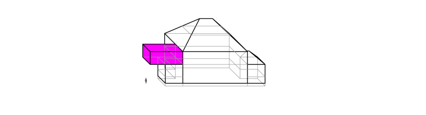 _PS_komplet_33_portfolio Model (1)